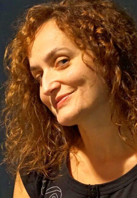 Esther Gala Morillo