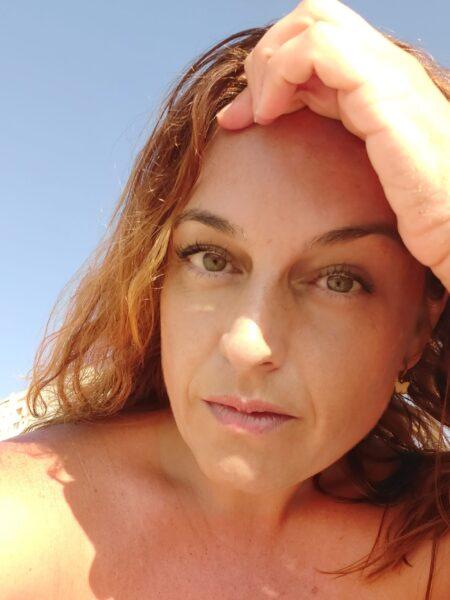 Manuela Valero