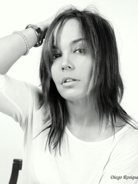Inés Marel