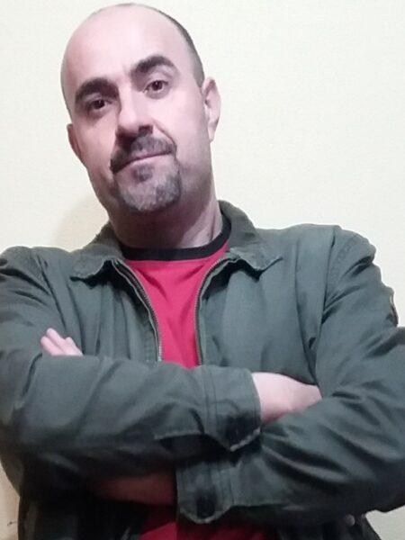 Hugo Vara