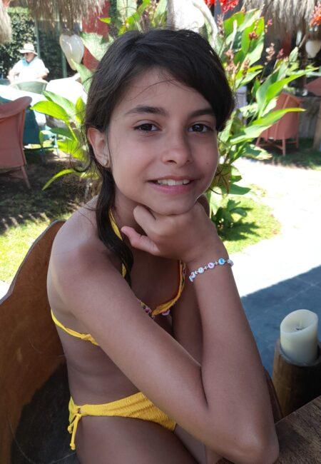 Paula Ruiz Mejia