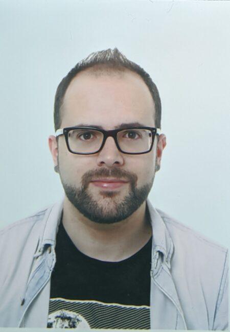 José Antonio Pacheco