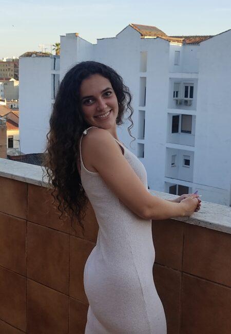 Elena Polo