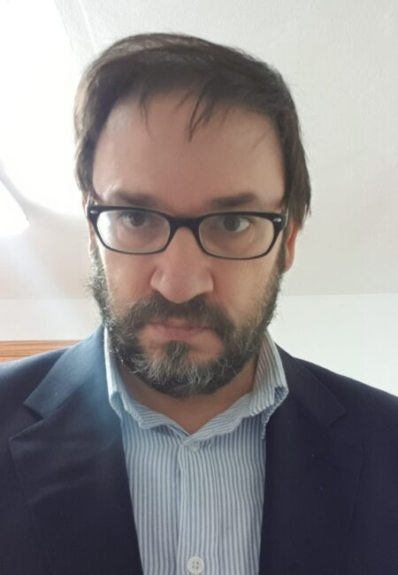 JUAN CARLOS MURILLO RUIZ