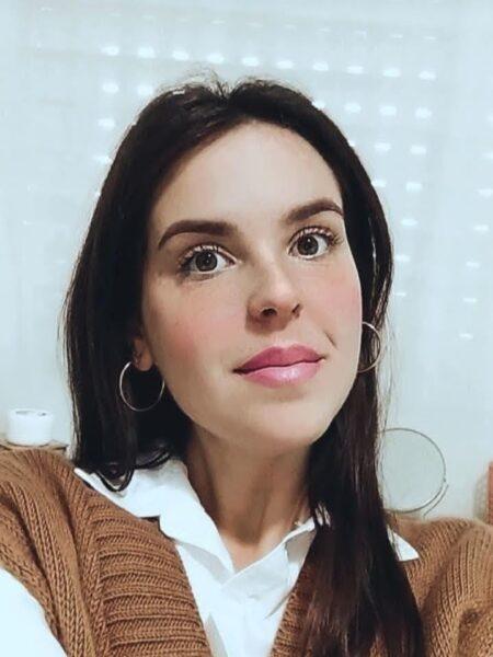 Raquel Rosé