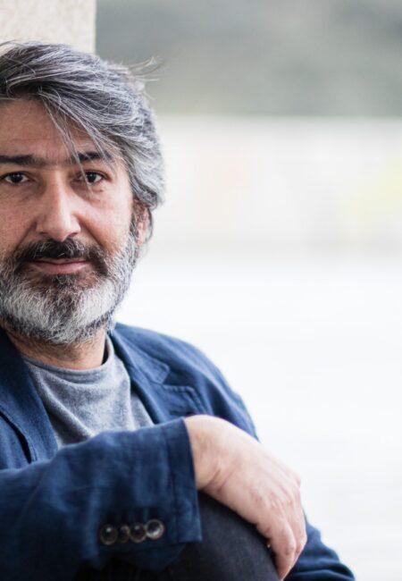 Vicente Barbero